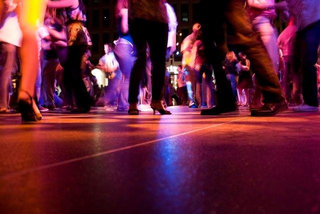 soiree-dansante-salsa-paris-au-rythme-de-cuba-et-des-antilles-g1933-1-3