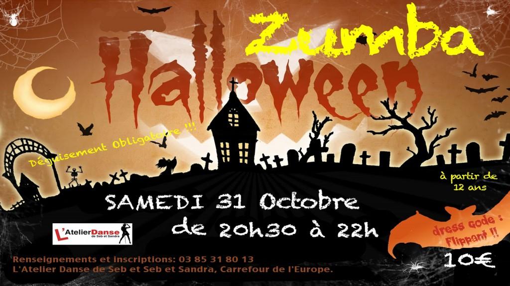 halloween-zumba-31-ocotbre