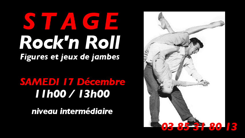 stage-rockn-roll-decembre